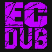 ECDUB