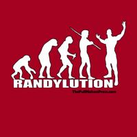 Randylution