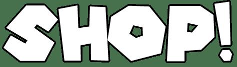 Shop Logo 002