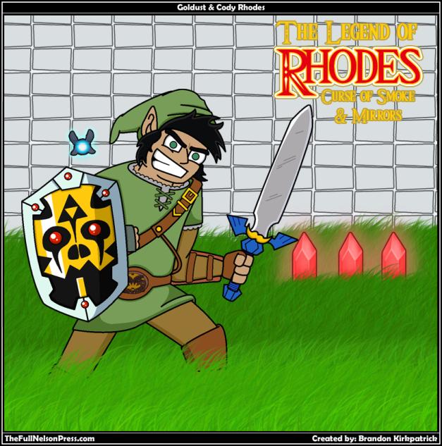 RHODES 2013