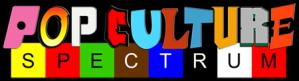 Popculture Spectrum Logo