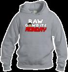 BAW GAWD Its Monday (Hoodie)