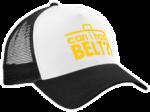 can i haz belt (Cap)