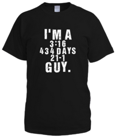 IM A 316-434Days-21-1 (Male Shirt)