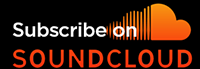 SoundCloud Logo