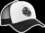 TFNP - Black Logo (Cap)