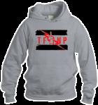 TFNP - CM Punk Logo (Hoodie)