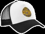 TFNP - Logo (Cap)