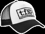 TFNP - nWo Logo (Cap)