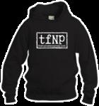 TFNP - nWo Logo (Hoodie)