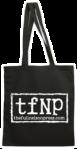 TFNP - nWo Logo (Tote Bag)