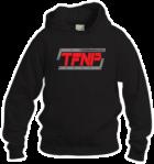 TFNP - RAW 2003 Logo (Hoodie)