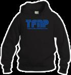 TFNP - SEGA Logo (Hoodie)