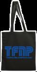 TFNP - SEGA Logo (Tote Bag)